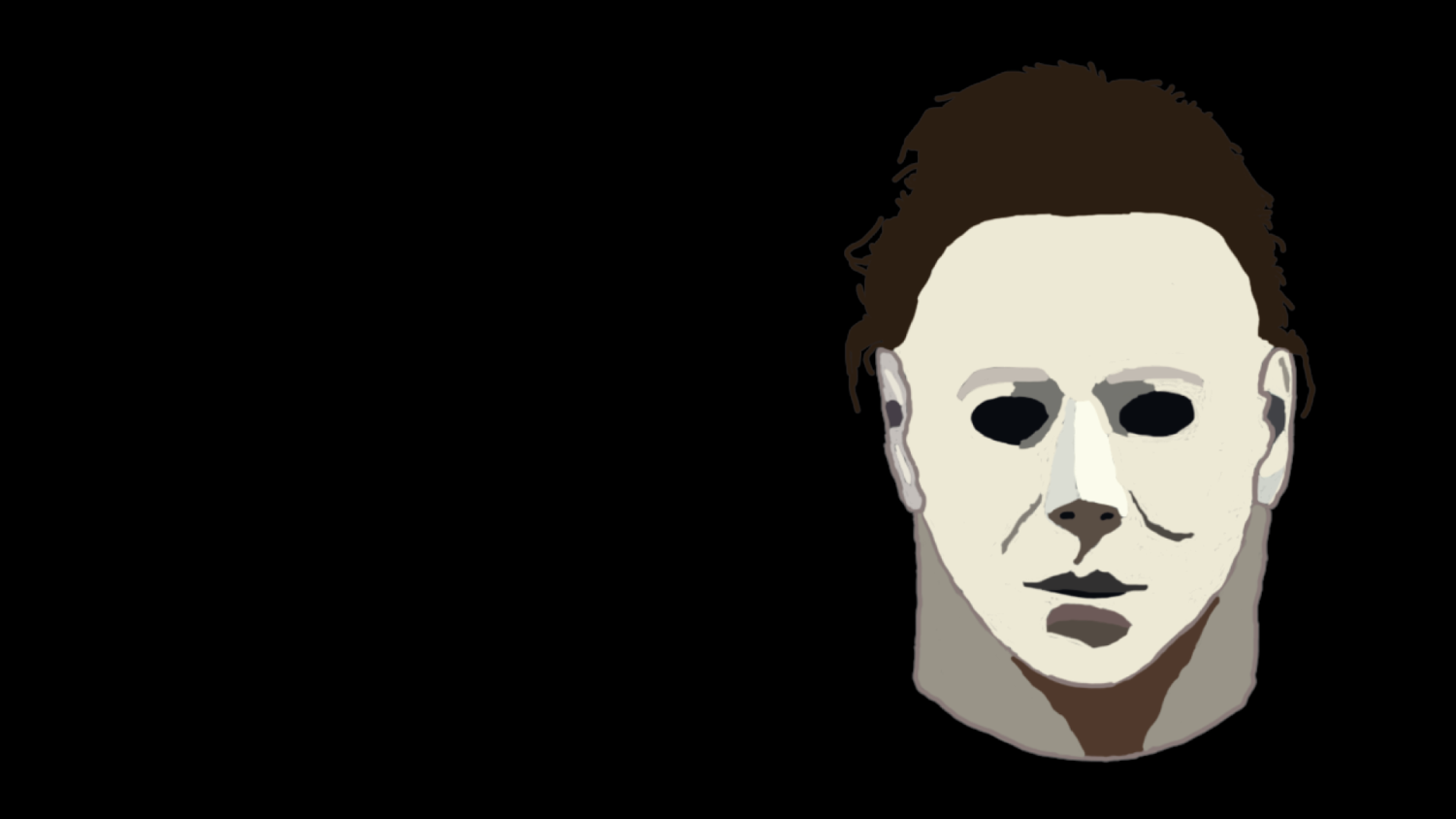 """""""Halloween Kills"""" brings nothing new to the classic franchise"""